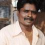 Gana Ulaganathan Tamil Actor