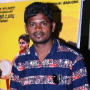 Gana Vinoth Tamil Actor