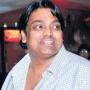 Ganesh Acharya Hindi Actor