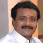 Ganeshkar Tamil Actor