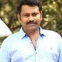 Gangapatnam Sridhar Telugu Actor