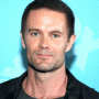 Garret Dillahunt English Actor