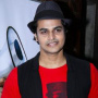 Gaurav Dagaonkar Hindi Actor