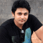 Gaurav Ghatnekar Hindi Actor