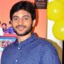 Gaurav Tamil Actor
