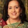 Gauri Warudi Hindi Actress
