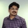 Gautham Srivatsav Kannada Actor