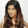 Kobbari Matta Movie Review Telugu Movie Review
