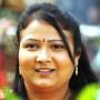 Geeta Singh Telugu Actress