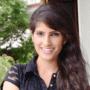 Geetanjali-Telugu Telugu Actress