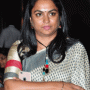 Geetha Golla Telugu Actress