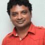 Ghouse Peer Kannada Actor