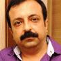 Girish Dhamija Hindi Actor