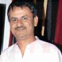 Girish Kulkarni Hindi Actor