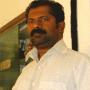 Girish Menon Malayalam Actor