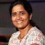 Gita Gurappa Kannada Actress
