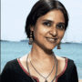 Gitanjali Rao Hindi Actress