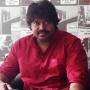 Gokul Director Tamil Actor