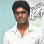 Gokul Benoy Tamil Actor