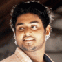 Gokul Suresh Malayalam Actor