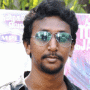 Gokul Tamil Actor