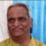 Gopal Vajpayee Kannada Actor