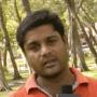 Gopi Jagadeeswaran Tamil Actor