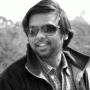 Gopi Prasannaa Tamil Actor