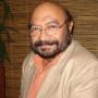 Govind Nihalani Hindi Actor