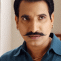 Govind Pandey Hindi Actor