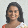 Actress - Gowri Tamil Actress