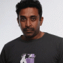 Gowtham Sundararajan Tamil Actor