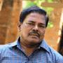 Guhaa Tamil Actor