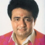 Gulshan Kumar Hindi Actor