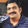 Guru Kalyan Tamil Actor