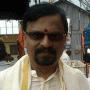 Gururaj Manepalli Telugu Actor