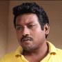GV Seenu Tamil Actor