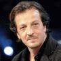 Gabriele Muccino English Actor