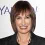 Gale Anne Hurd English Actress