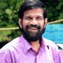 Gana Bala Tamil Actor