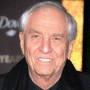 Garry Marshall English Actor