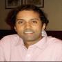Gaurav Bhatt Hindi Actor