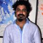 Gaurav Bose Hindi Actor