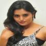 Gauri Sharma Hindi Actress