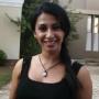 Gayathri Iyer Telugu Actress