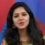 Gayathri Suresh Malayalam Actress