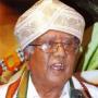 Geethapriya Kannada Actor