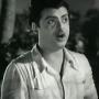 Gemini Ganesan Tamil Actor