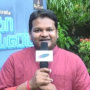 Mohamaad Ghibran Tamil Actor