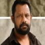 Gireesh Puthenchery Malayalam Actor